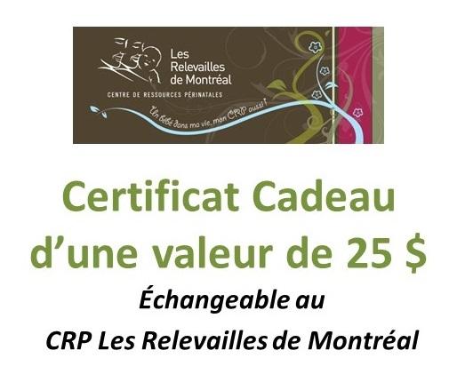 Certificat_site_25_2017