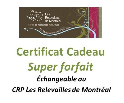 Certificat_site_SF_2017