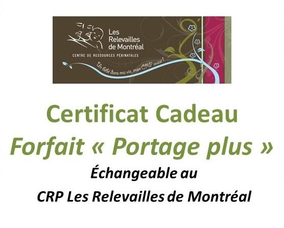 Certificat_site_portagePlus_2017