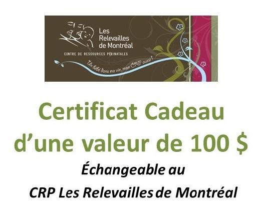 Certificat_site_100_2017