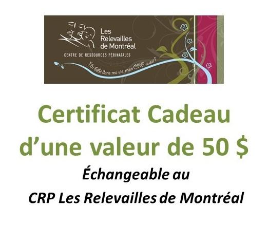 Certificat_site_50_2017