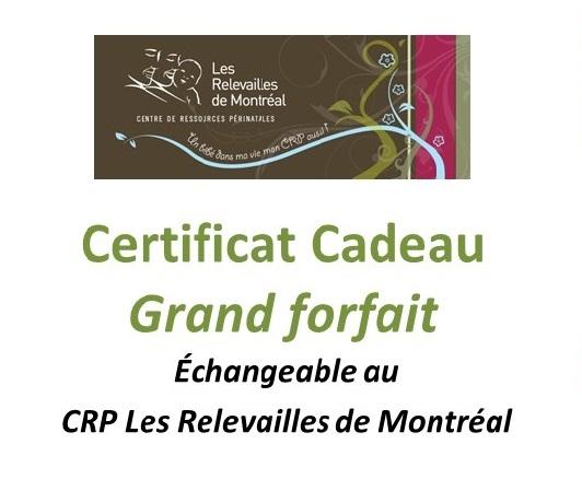 Certificat_site_GF_2017