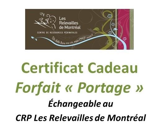 Certificat_site_portage_2017