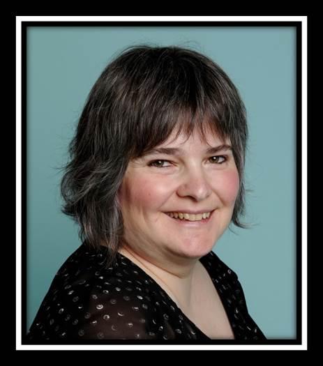 Sonia Gagnon