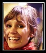 Julie LeFloch